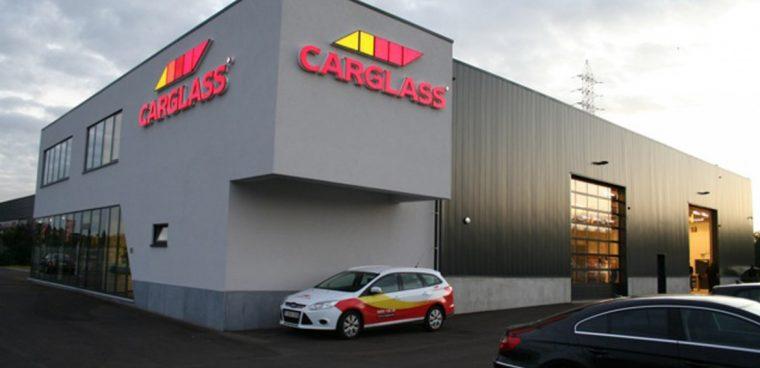 Carglass: i dati sulla manutenzione auto degli italiani