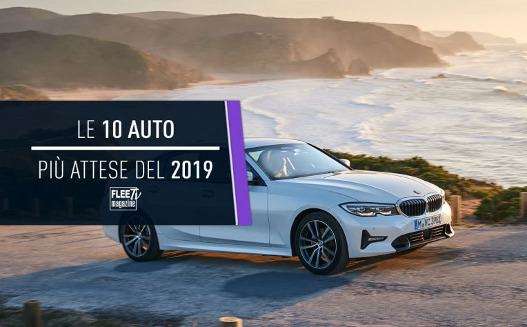 cover-10-auto-2019