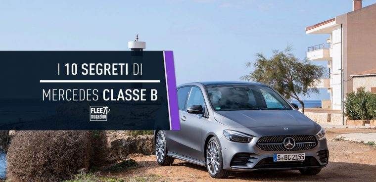 cover-10-segreti-mercedes-classe-b