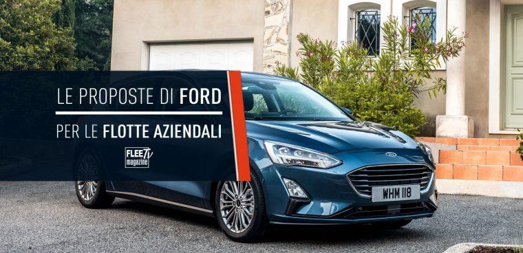 cover-ford-proposte-flotte-aziendali