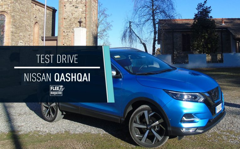 cover-test-drive-nissan-qashqai