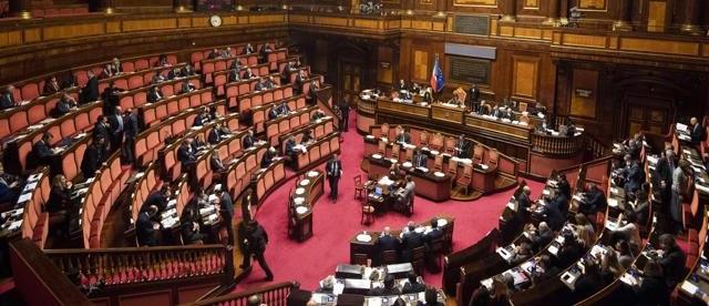 decreto legge semplificazioni 2019
