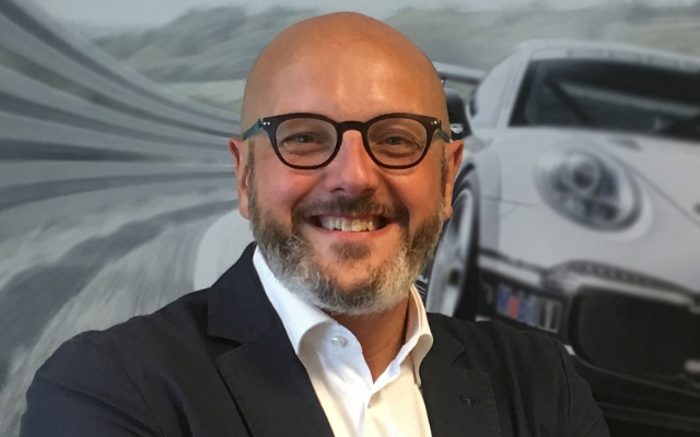 Edoardo Polidori, Direttore Marketing di Volkswagen Financial Services, intervista sullo speciale noleggio