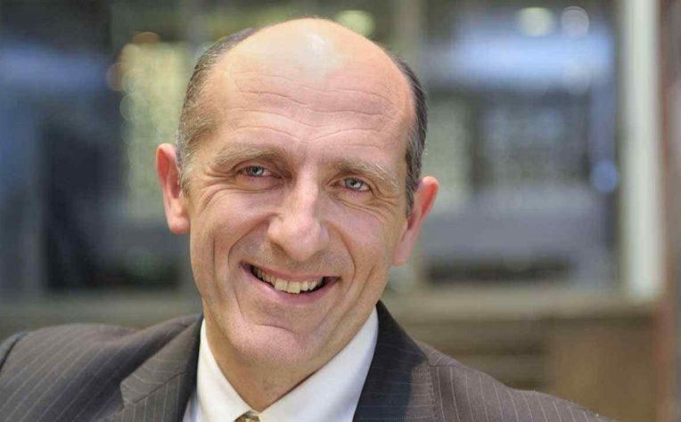 Gaetano Thorel, Direttore Generale di PSA Italia