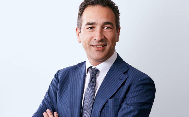 Grégoire Chové, Direttore Generale di Arval Italia: la flotta raggiunge i 200.000 veicoli noleggiati