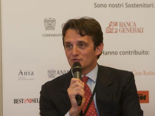 Intervista a Italo Folonari, Amministratore Delegato di Mercury sul bilancio 2018 e le strategie del 2019