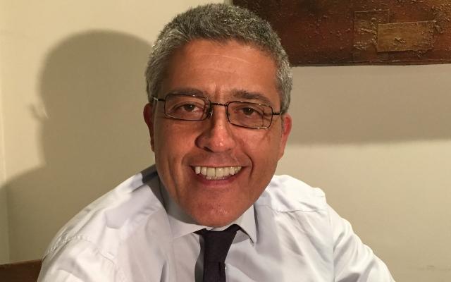 Intervista a Strefano Gargiulo, managing Director di Europcar, sul bilancio 2018 e sulle strategie 2019