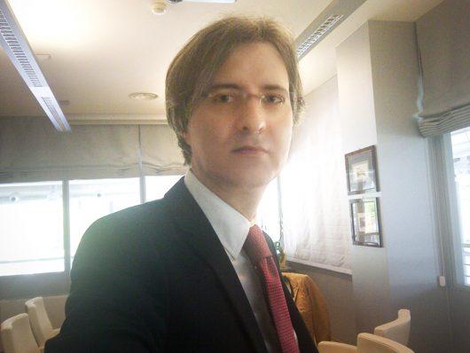 Roberto Cavaliere, Direttore Generale di Movers Rent SpA, spiega gli obiettivi e le strategie del 2019