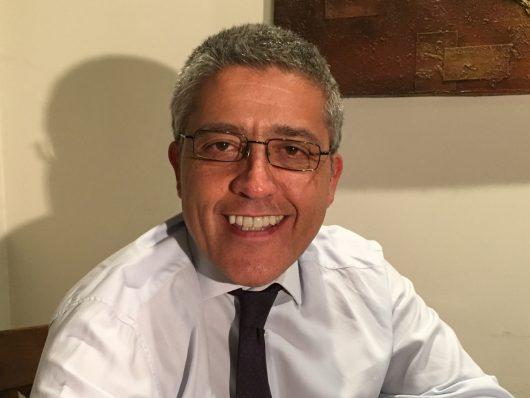 Strefano Gargiulo, managing Director di Europcar: il bilancio 2018 e le strategie 2019