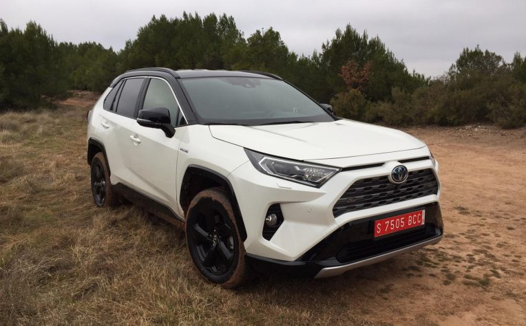 test-drive-toyota-rav4-2019