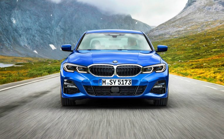 BMW-Serie-3-Touring-Salone-Ginevra-2019