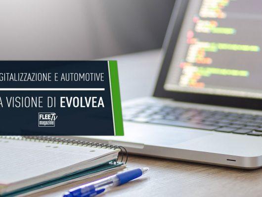Evolvea-digitalizzazione-automotive