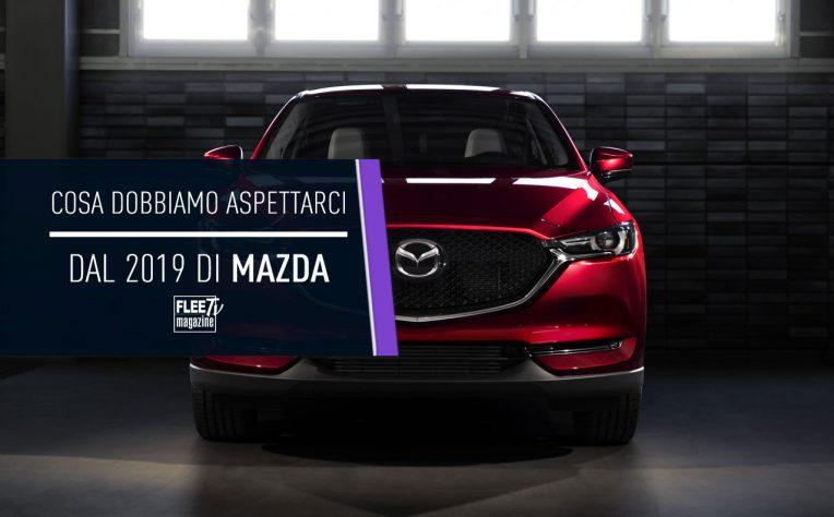 Mazda-progetti-2019