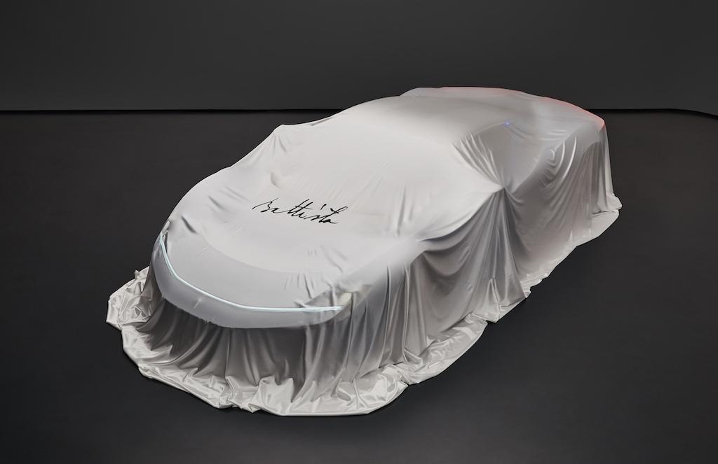 Anteprime auto Salone di Ginevra 2020