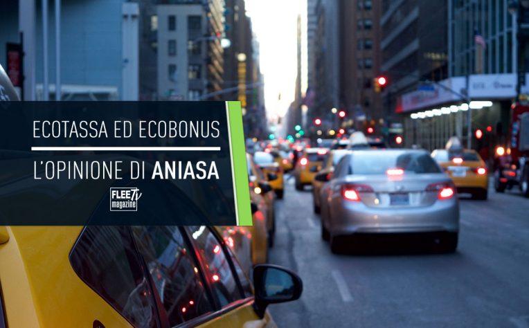 aniasa-ecotassa-ecobonus