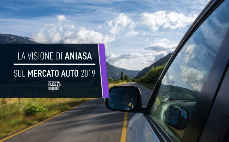 aniasa-mercato-auto-2019