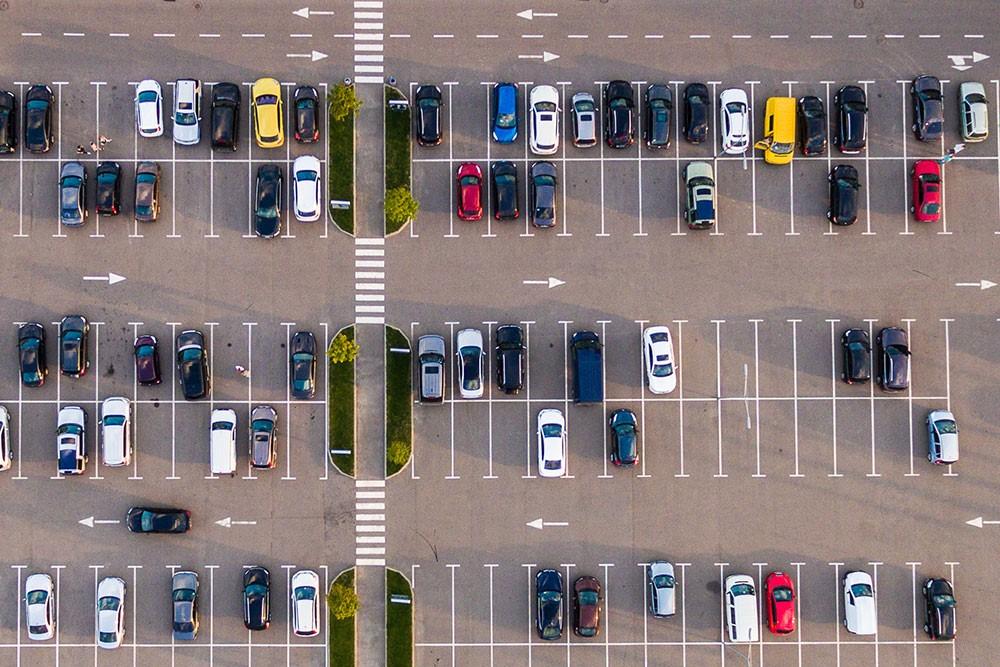 dati auto noleggio