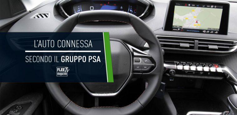 auto-connessa-psa-free2move