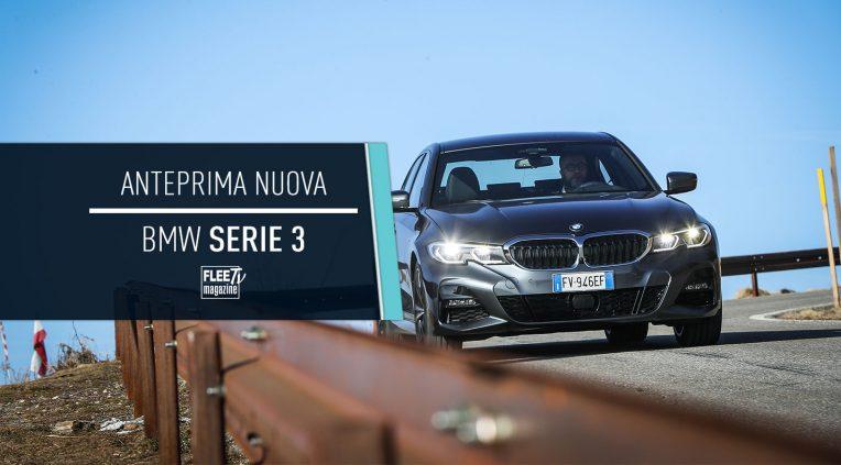 cover-anteprima-nuova-bmw-serie-3