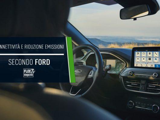 cover-connettivita-emissioni-ford