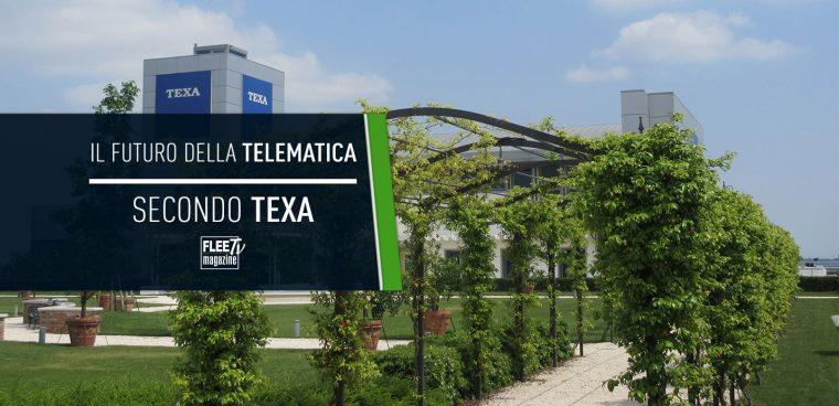cover-futuro-telematica-texa