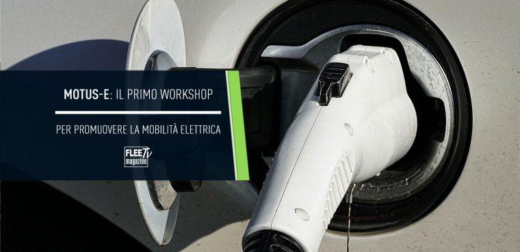cover-motus-e-workshop-auto-elettriche