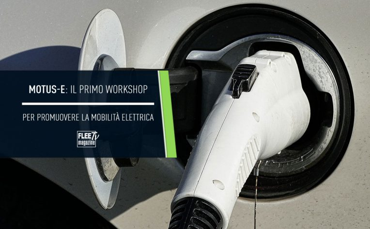 cover-motus-e-workshop-auto-elettriche