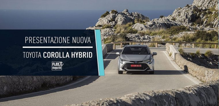 cover-presentazione-nuova-toyota-corolla-hybrid