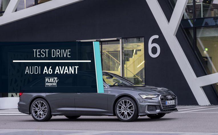 cover-test-drive-audi-a6-avant (1)