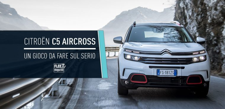 cover-test-drive-citroen-c5-aircross