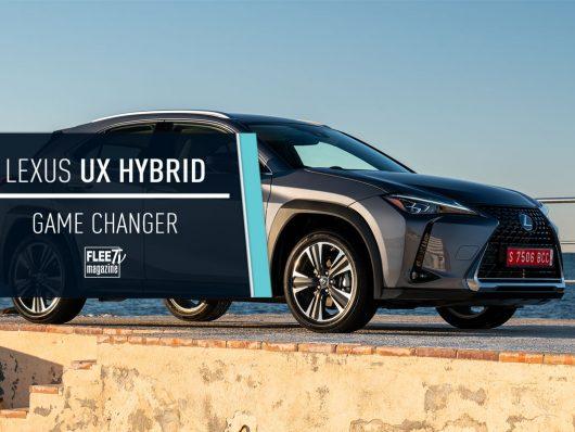 cover-test-drive-lexus-ux-hybrid