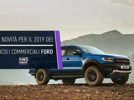 cover-veicoli-commerciali-ford-2019