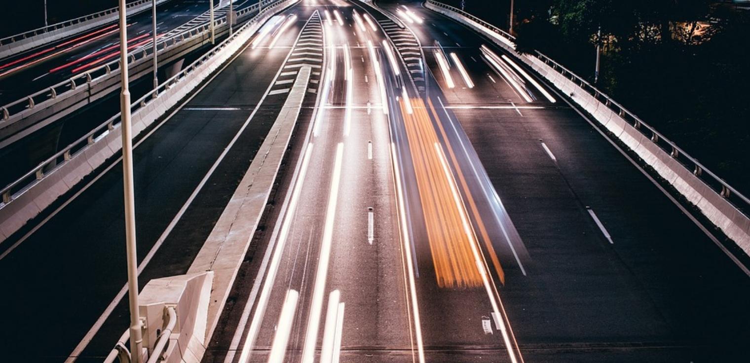 Articolo 142 del CdS: quali sono i limiti di velocità?