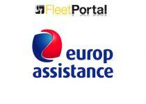 europ-assistance-fmd19