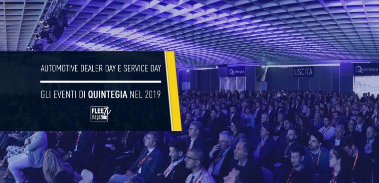 eventi quintegia 2019