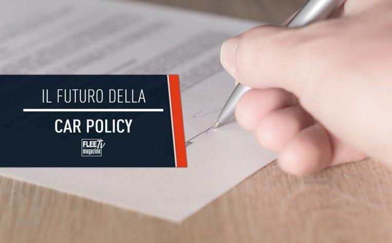 futuro-car-policy