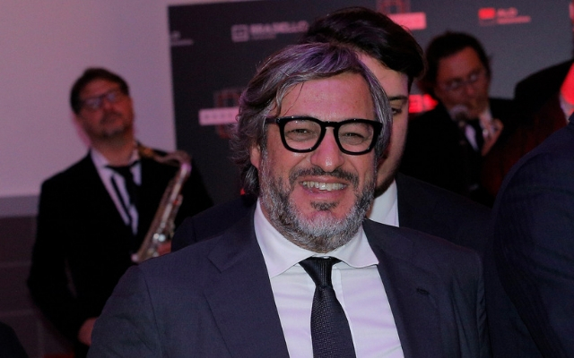 Intervista a Vincenzo Brasiello, CEO di B-Rent, sul bilancio 2018 e le strategie 2019