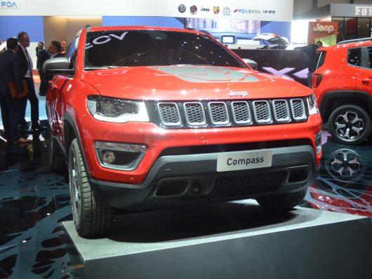 jeep-compass-ibrido-salone-ginevra-2019