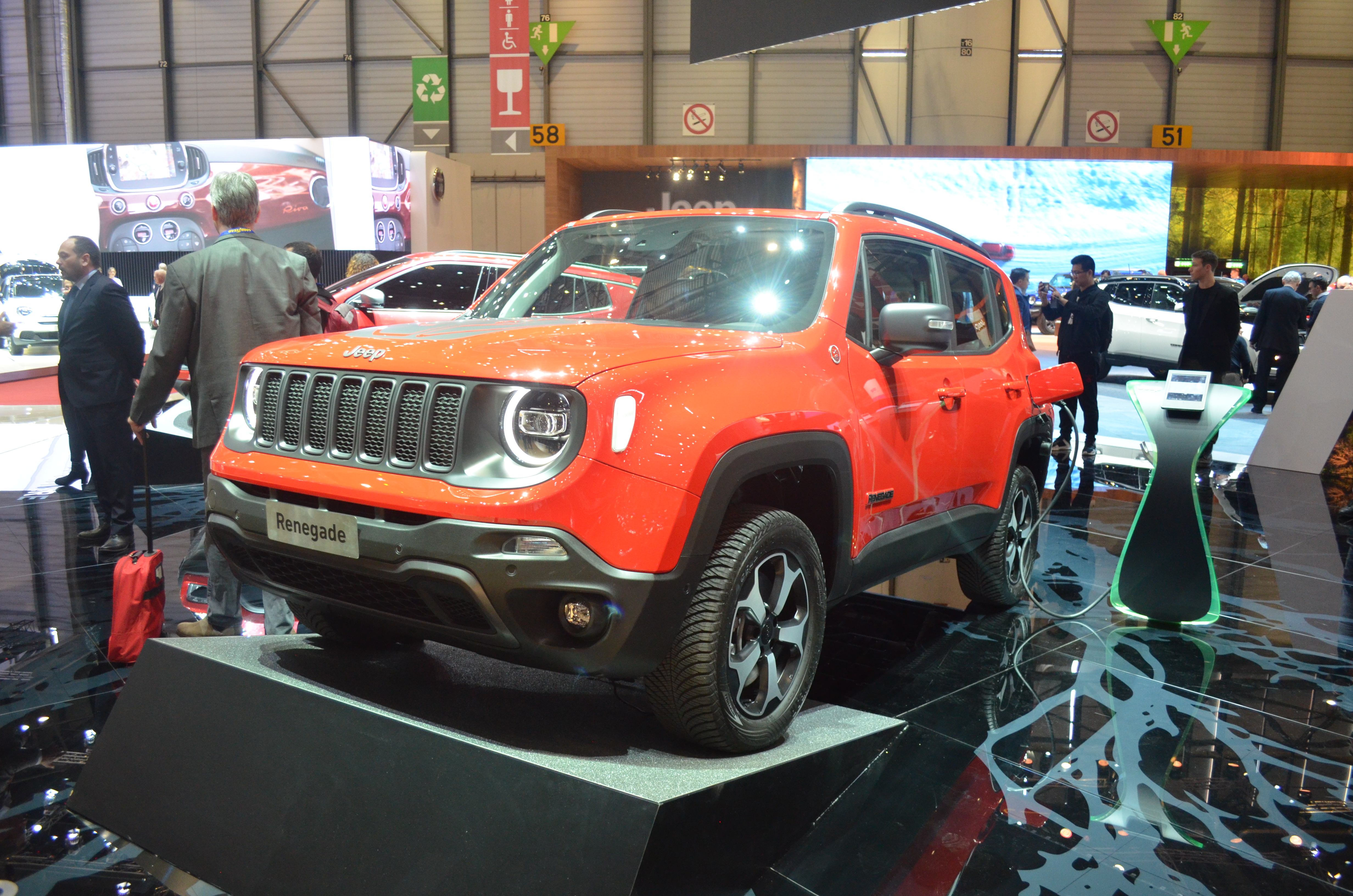 jeep-renegade-salone-ginevra-2019