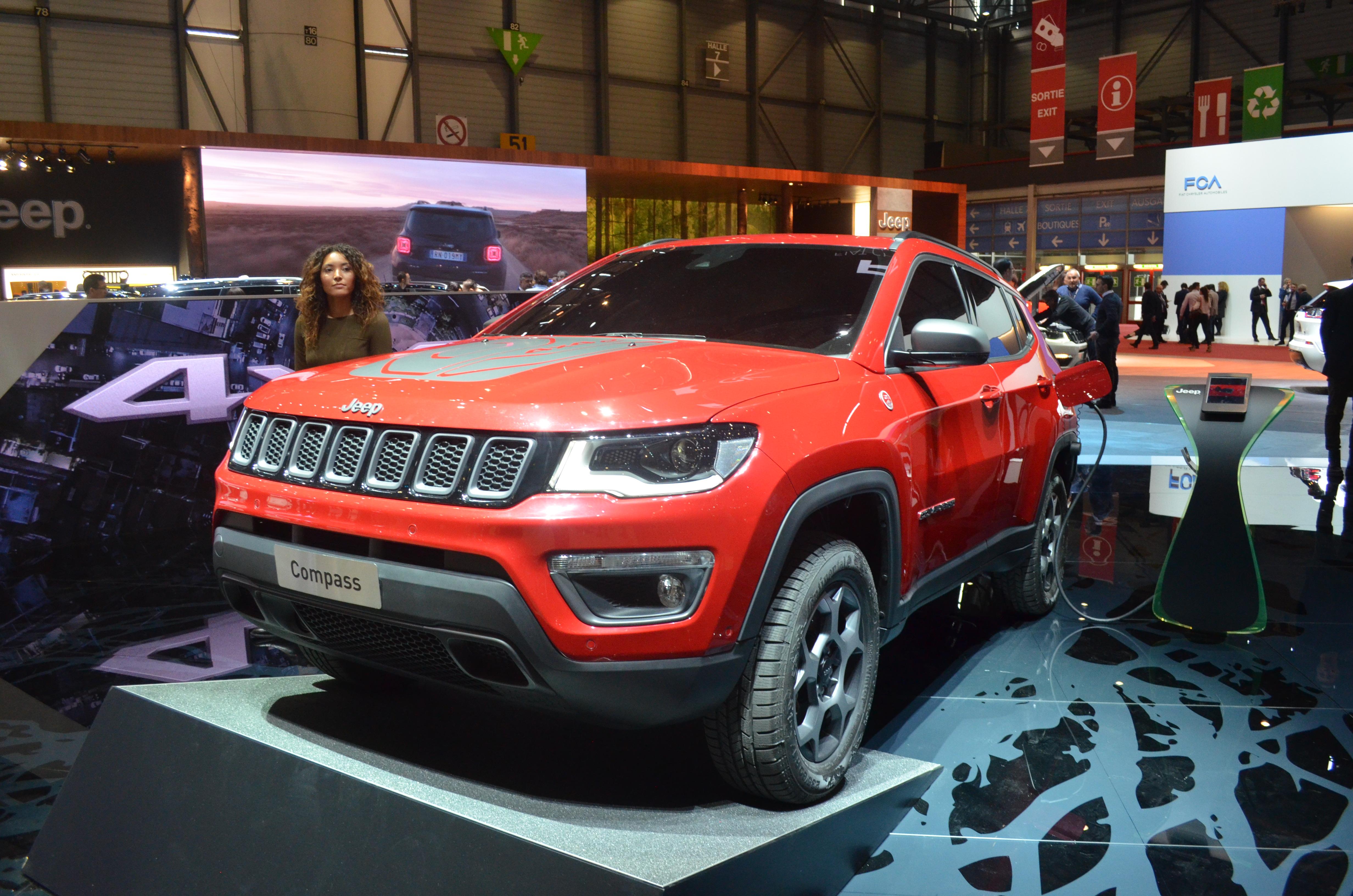 jeep-salone-ginevra-2019