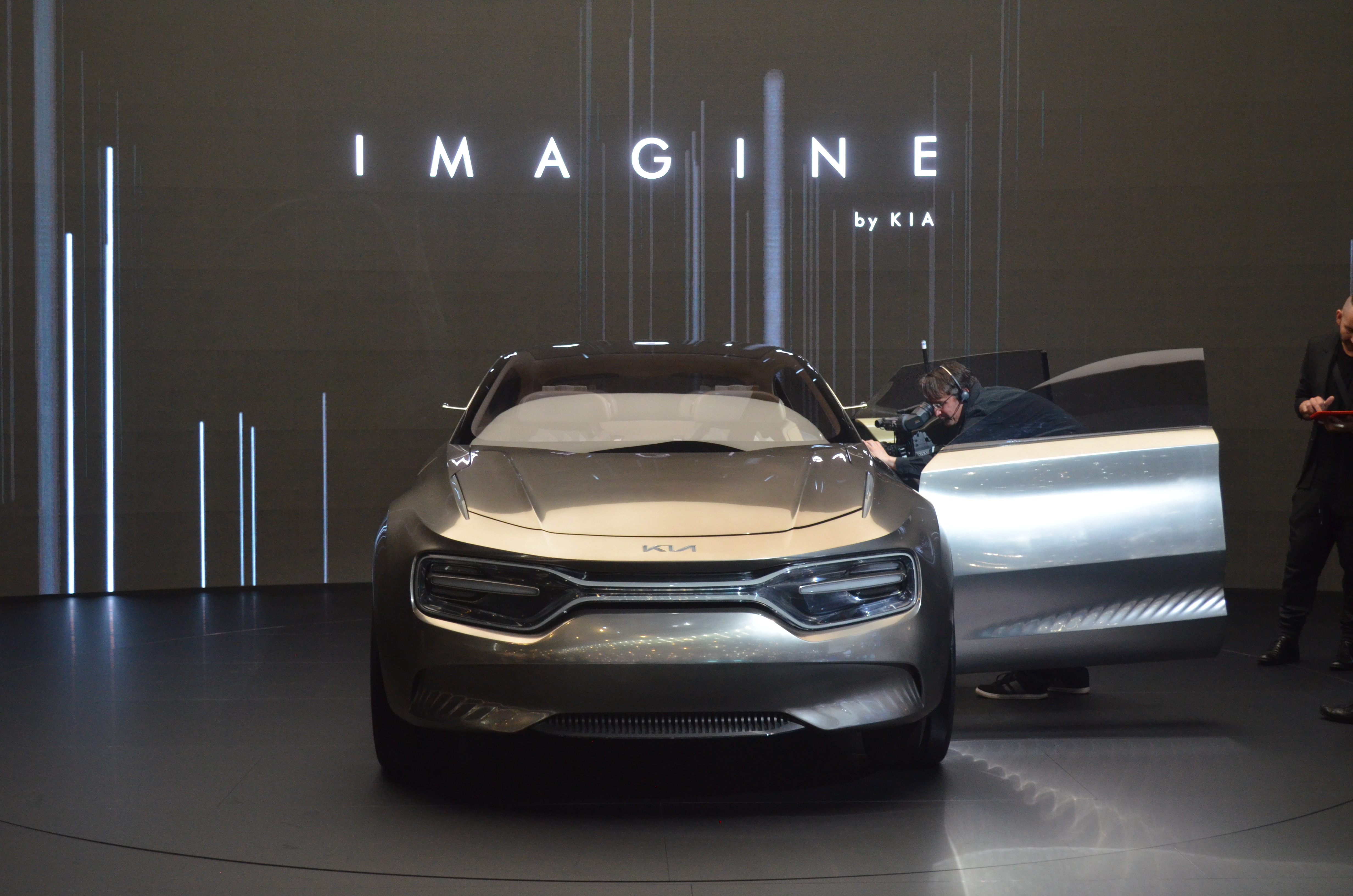 kia-imagine-salone-ginevra-2019