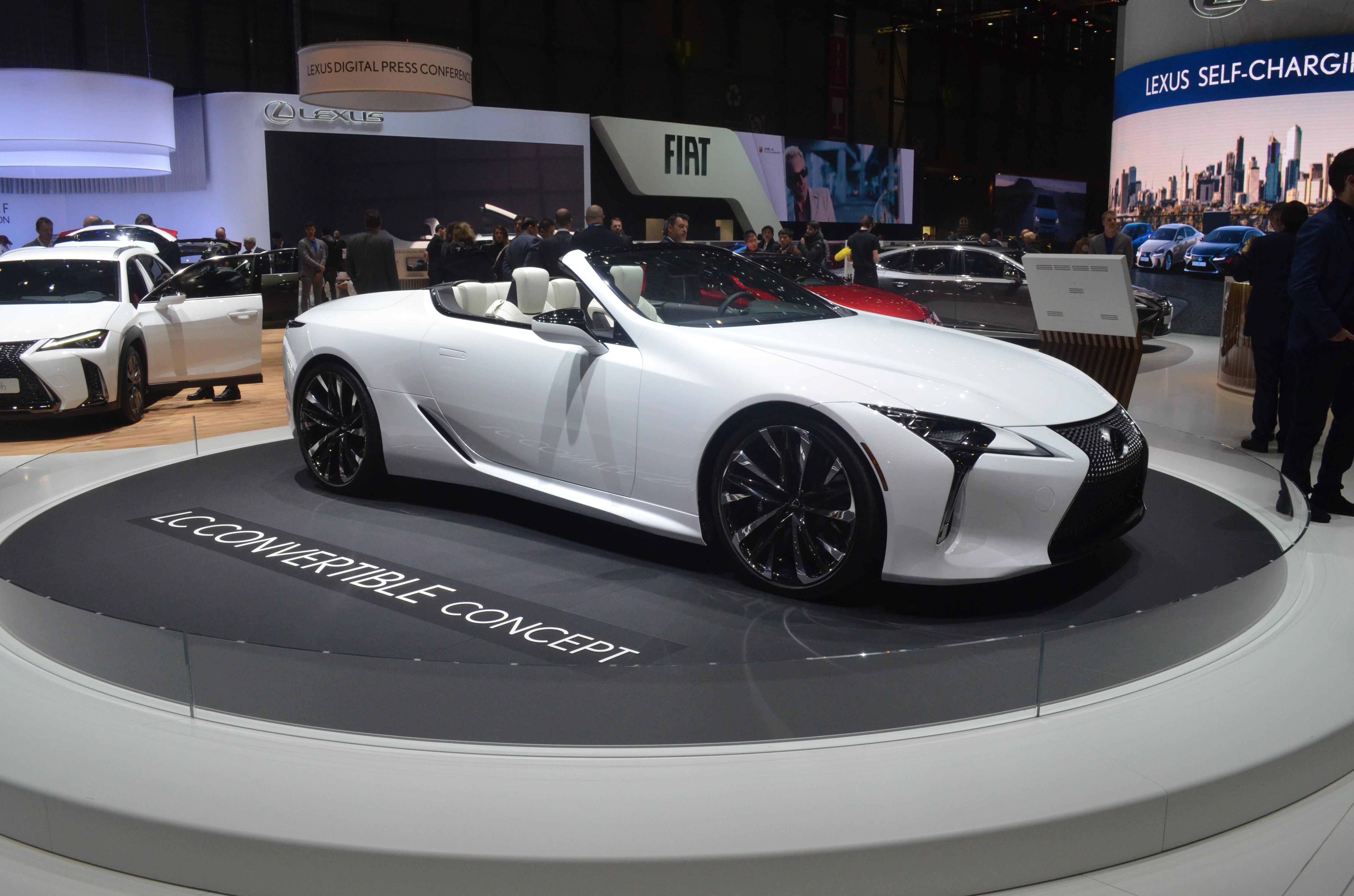 lexus-lc-convertible-salone-ginevra-2019