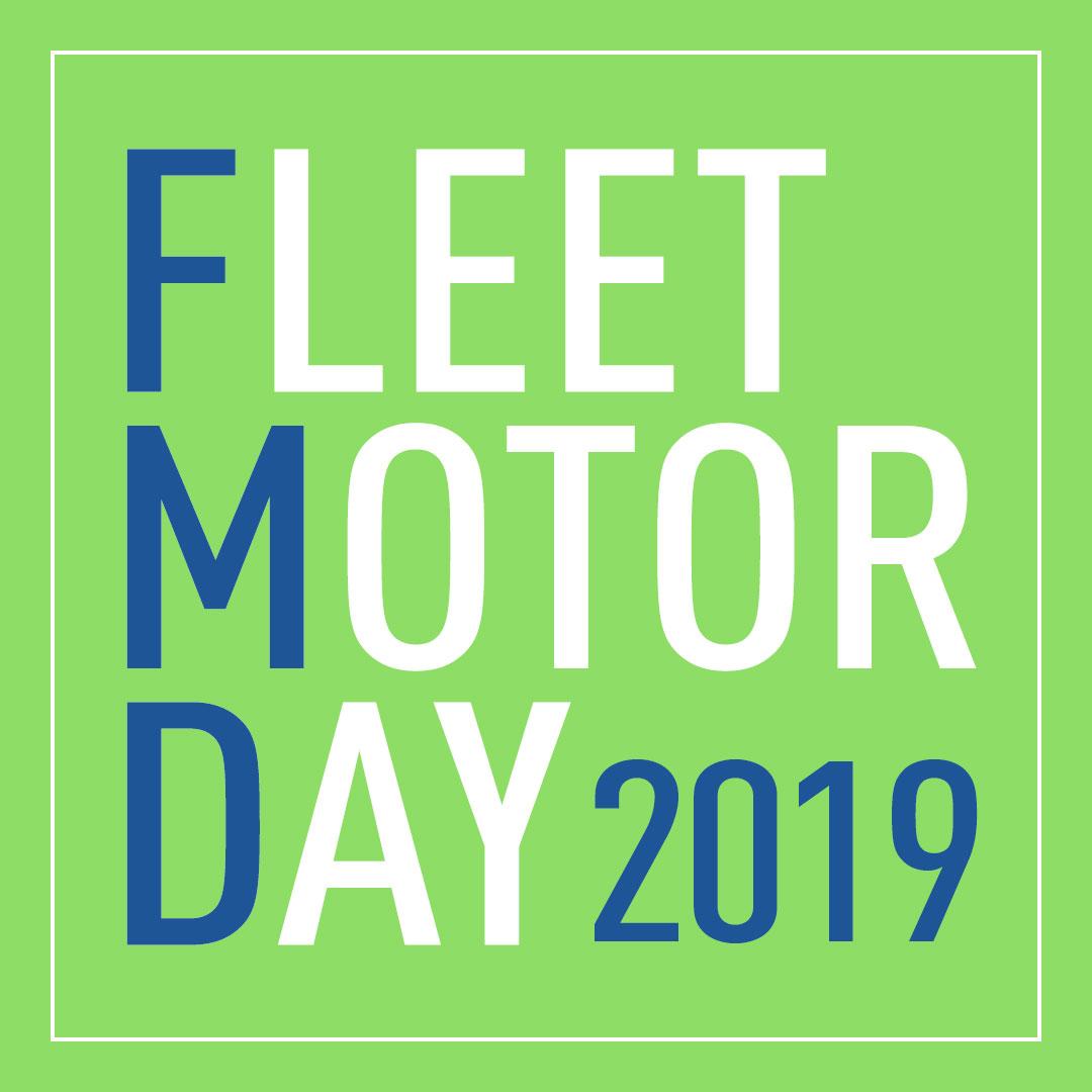 logo-fleet-motor-day-2019