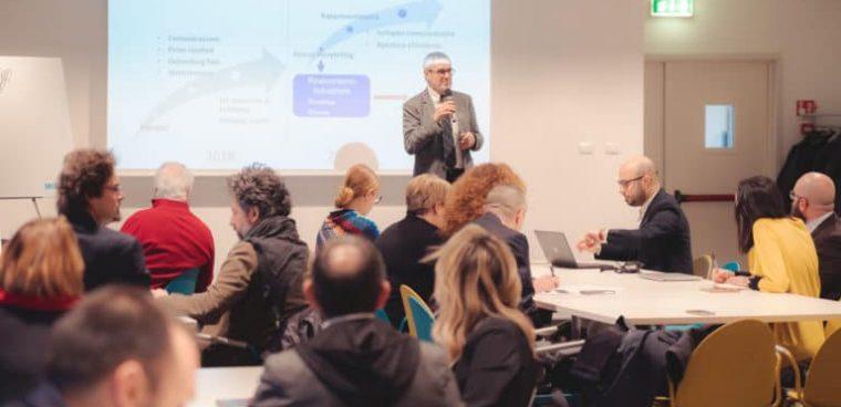 motus-e-workshop-roma