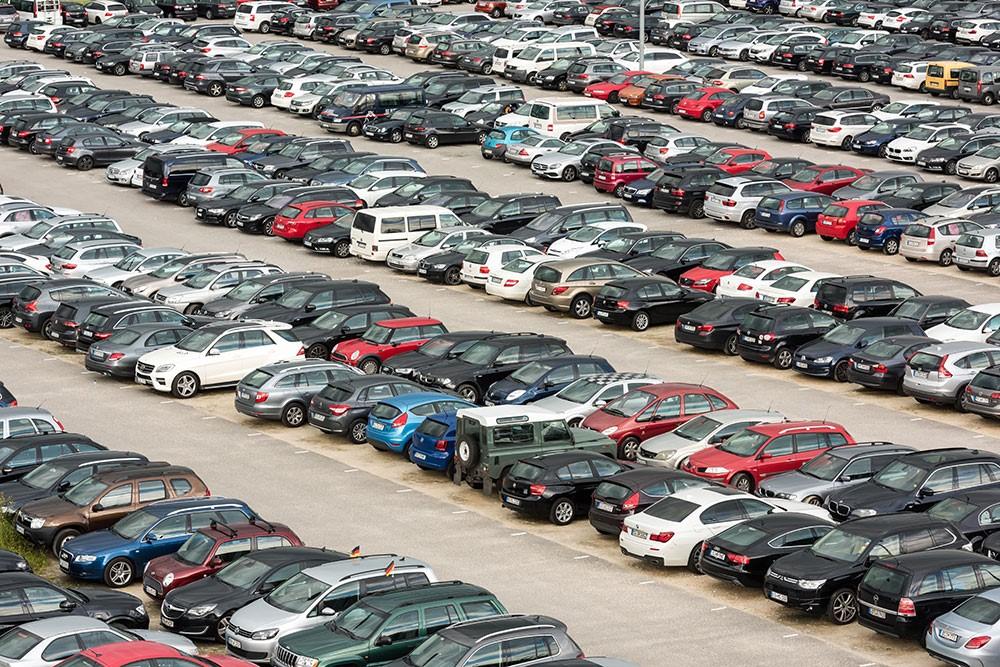 Il noleggioa lungo termine è usato garantito: 120 mila unità vendute