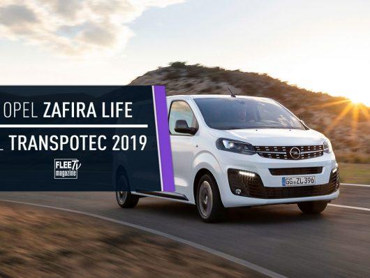 nuova-opel-zafira-life-transpotec-2019