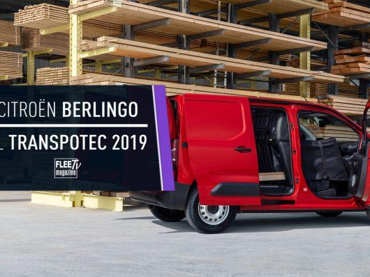 nuovo-citroen-berlingo-transpotec-2019