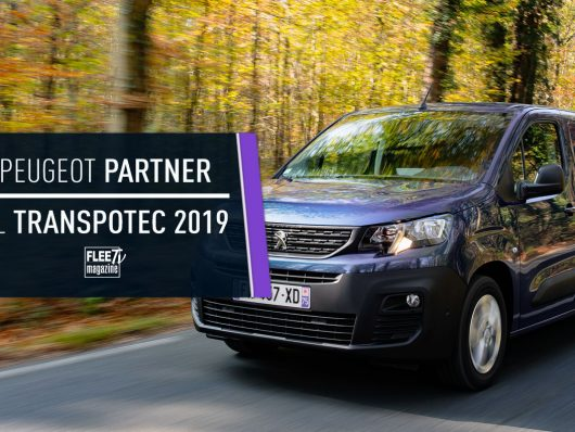 nuovo-peugeot-partner-transpotec-2019