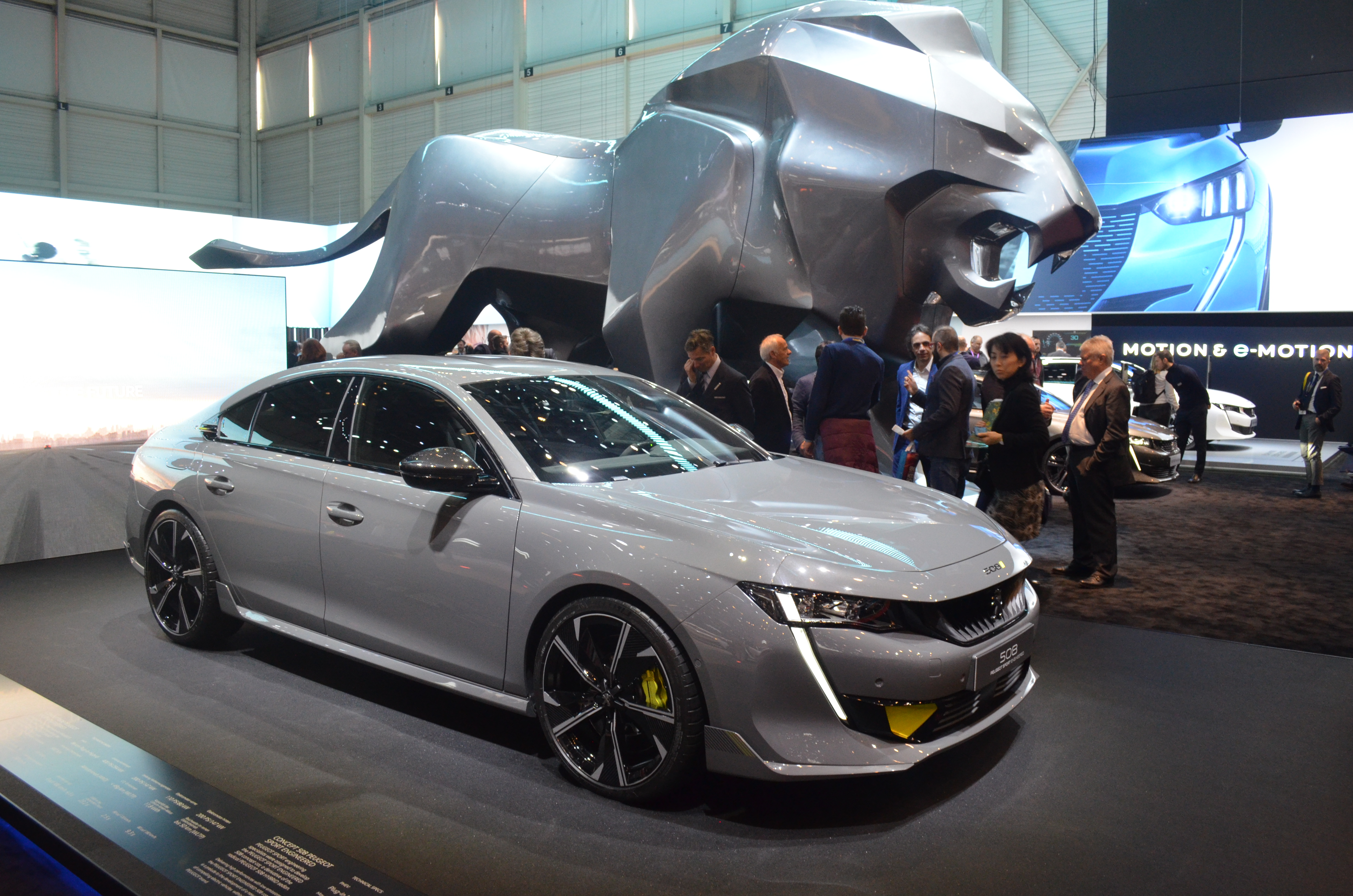 peugeot-508-sport-engineered-salone-ginevra-2019