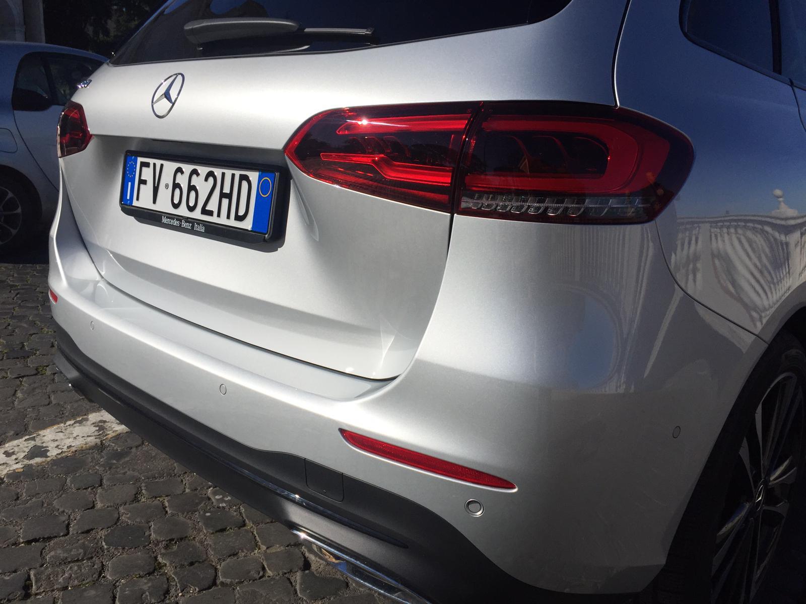 posteriore-nuova-mercedes-classe-b